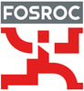 FOSROC Construction Chemicals